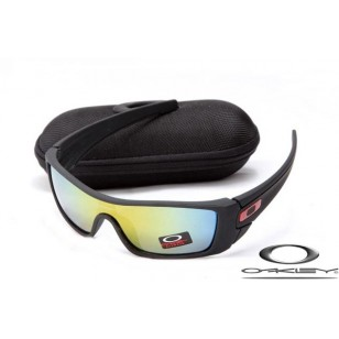 c032e8d3a08d Cheap Fake Oakley Batwolf Sunglasses For Sale Free Shipping OAKLEY20156007