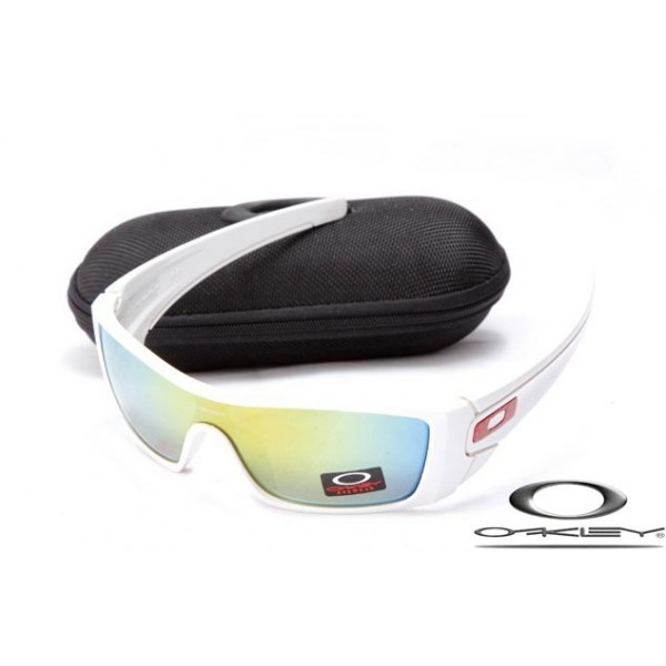 a988b569fd8c Cheap Fake Oakley Batwolf Sunglasses For Sale Free Shipping OAKLEY20156004