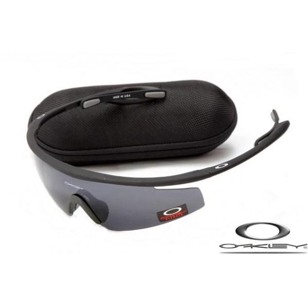 oakley sonnenbrille m2 frame