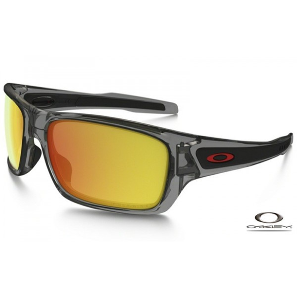 cheap fake oakley turbine sunglasses clear grey frame fire rh pnbpbmn com