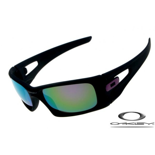 c10b6fa6df Cheap Fake Oakleys Crankcase For Sale USA Free Shipping OAKLEY20156029