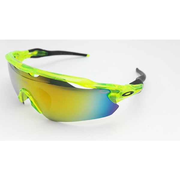 sale cheap oakley sunglasses radar ev prizm polishing yellow frame rh pnbpbmn com