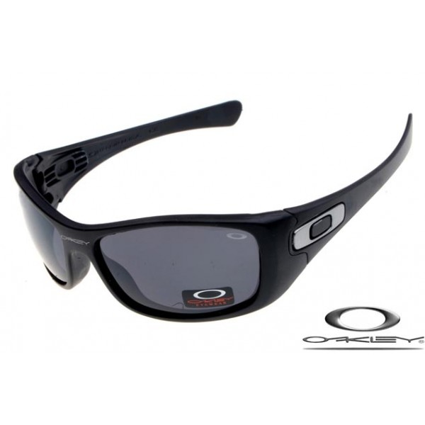 oakley.com sale usa