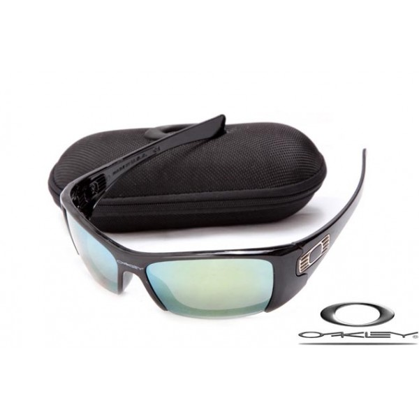 ddac22520ad Active Oakley Cheap Blue Frame Colorful Lens