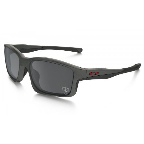 wholesale fake oakley chainlink sunglasses scuderia ferrari rh pnbpbmn com