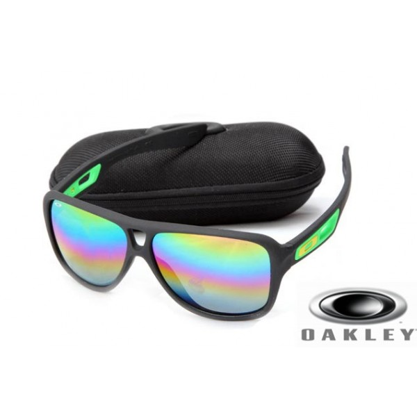 5ffa945a794 Knockoff oakley dispatch II sunglasses Matte Black Frame Camo Lens ...