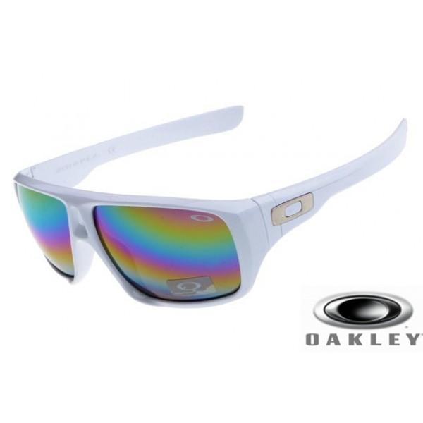 a545ba98a0c Outlet oakley dispatch sunglasses White Frame Camo Lens OAKLEY201567263