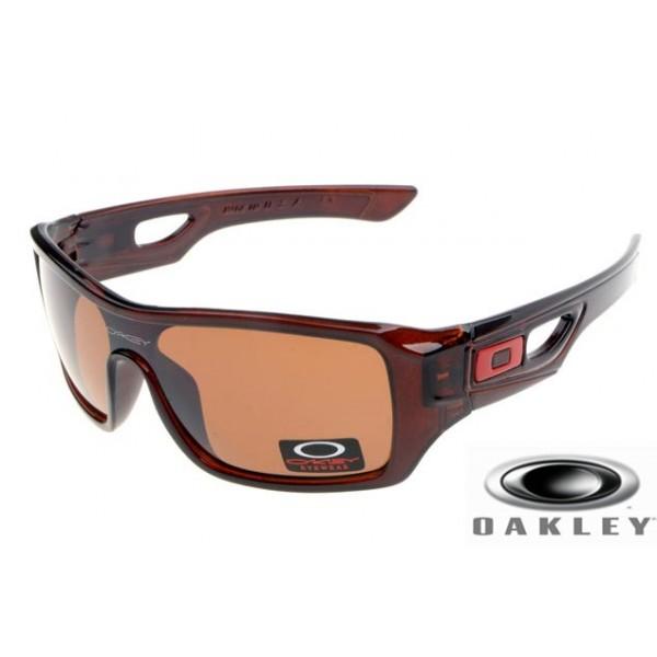 a8c45162427 fake oakley eyepatch 2 sunglasses Polishing Brown Frame Brown Lens  OAKLEY201567190