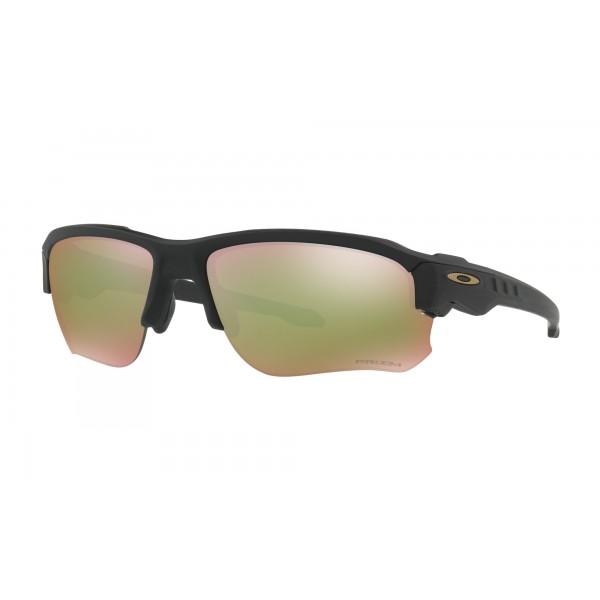 e608f0c9295 Wholesale Fake Oakley SPEED JACKET Sunglasses PRIZM POLARIZED ...