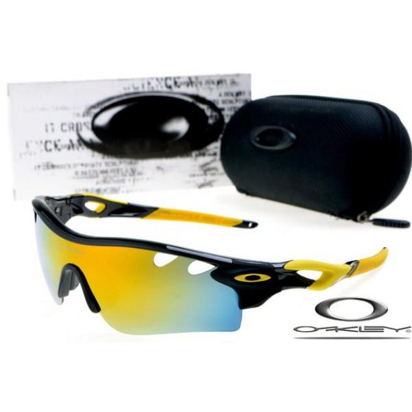 13eec24ed1 ... where to buy cheap imitation oakley radarlock path sunglasses polishing  black 51bcc b9996
