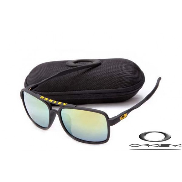 a6b62a34ee ... store cheap knockoff oakley deviation sunglasses frosting black frame  gray 36c31 50763
