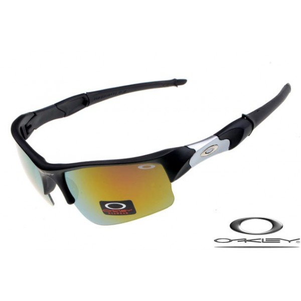 cheap knockoff oakley flak jacket sunglasses polishing black frame rh pnbpbmn com