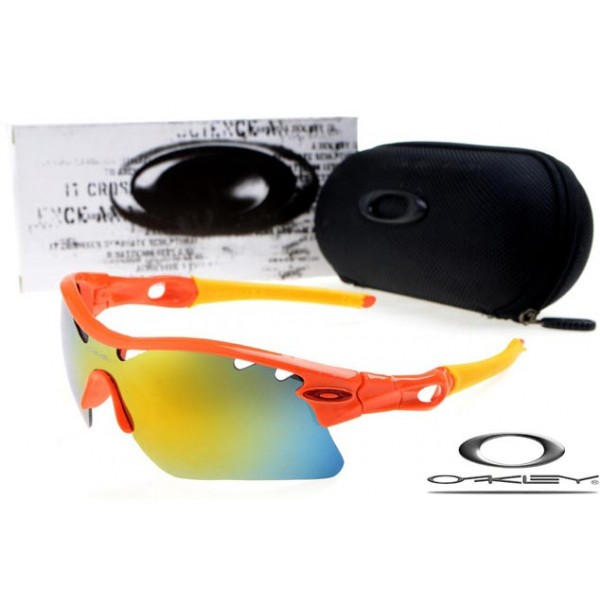 9de517f86d ... get cheap knockoff oakley radar path photochromic sunglasses polishing  22c1f 653ca