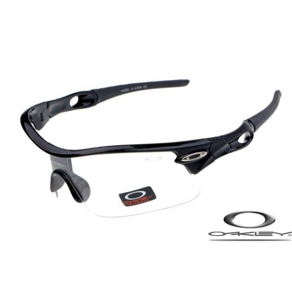 cheap knockoff oakley radar pitch sunglasses polishing black frame rh pnbpbmn com  oakley radar pitch lens