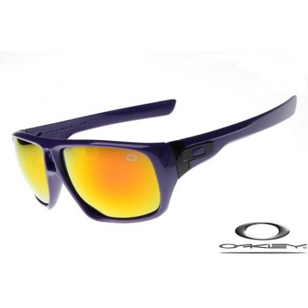 cheap replica oakley dispatch sunglasses polishing purple frame fire rh pnbpbmn com