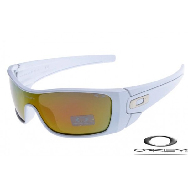 oakley fuel cell australia