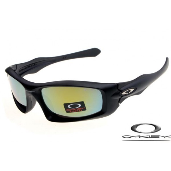 79232f4b1a3 Cheap Replica Oakley Monster Pup Sunglasses Frosting Black Frame ...