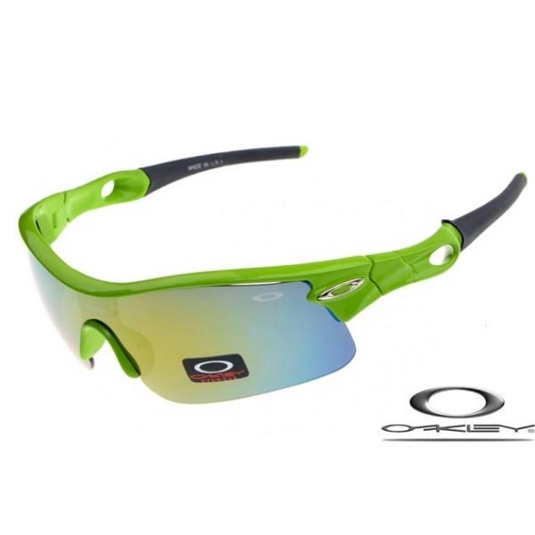 cheap replica oakley radar pitch sunglasses polishing green frame rh pnbpbmn com  oakley radar pitch lens removal