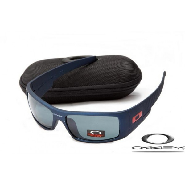 cheap oakley sunglasses online