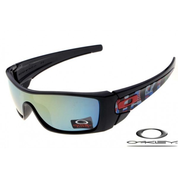 4de06e255e Wholesale Cheap Oakley Fuel Cell Sunglasses Black Frame Ice Blue ...