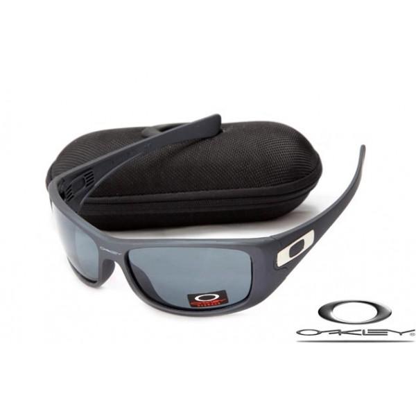 wholesale fake oakley hijinx sunglasses reluster gray frame gray rh pnbpbmn com