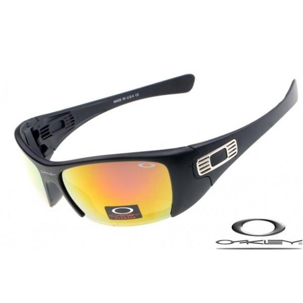 wholesale imitation oakley hijinx sunglasses black frame fire lens rh pnbpbmn com