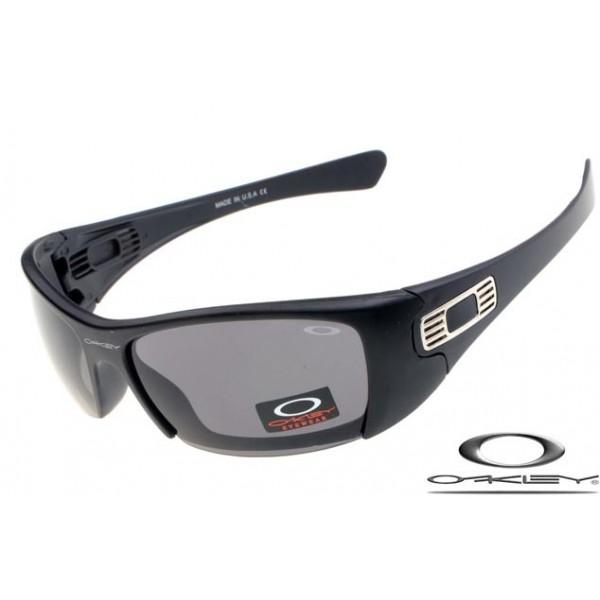 wholesale discount oakley hijinx sunglasses black frame gray lens rh pnbpbmn com