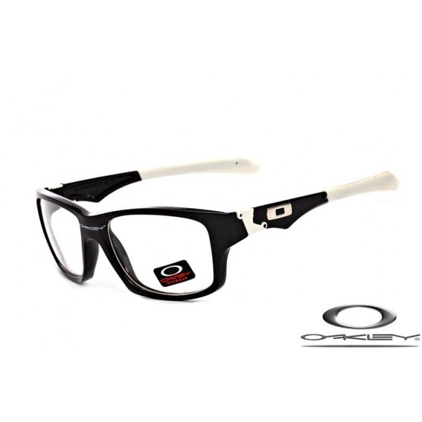 wholesale replica oakley jupiter squared sunglasses black white rh pnbpbmn com
