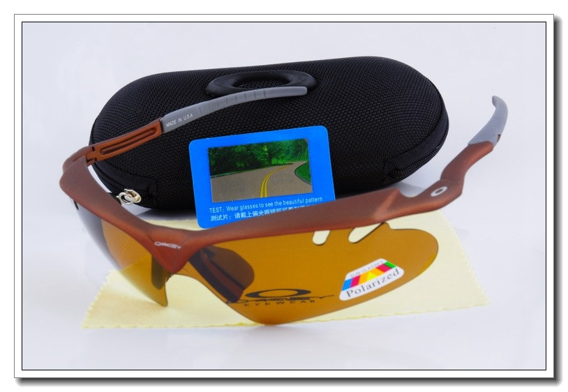 e2a5e3ce6d35 cheap imitation oakley m frame sunglasses polarized for sale 4 .jpg