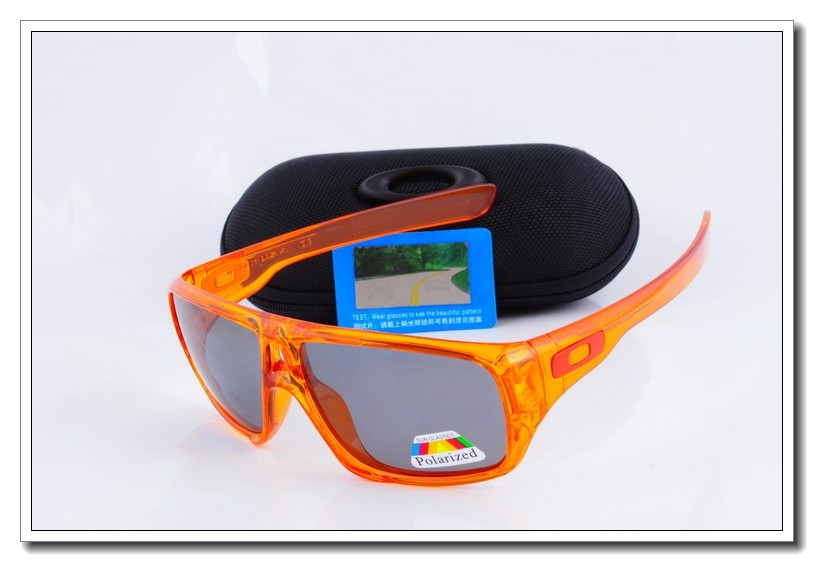 64036a87cfbc cheap_knockoff_oakley_dispatch_sunglasses_polarized_for_sale_3_.jpg