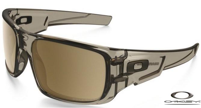 cheap oakley crankshaft sunglasses clear brown frame brown lens usa rh pnbpbmn com