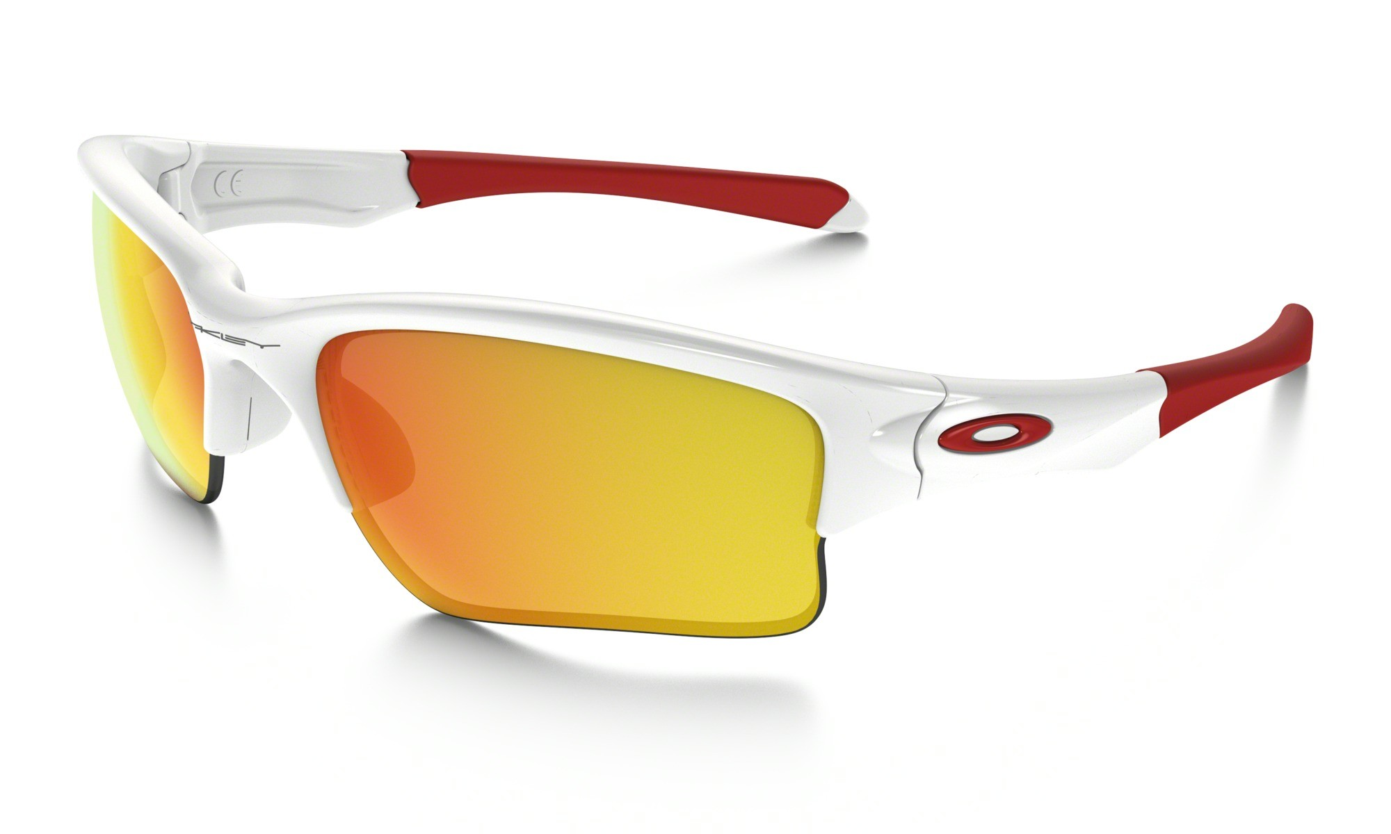a69e65081e Fake Oakley Pit Boss Sunglasses Orange « One More Soul