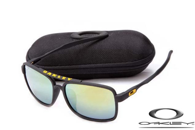 cheap knockoff oakley deviation sunglasses frosting black frame gray rh pnbpbmn com