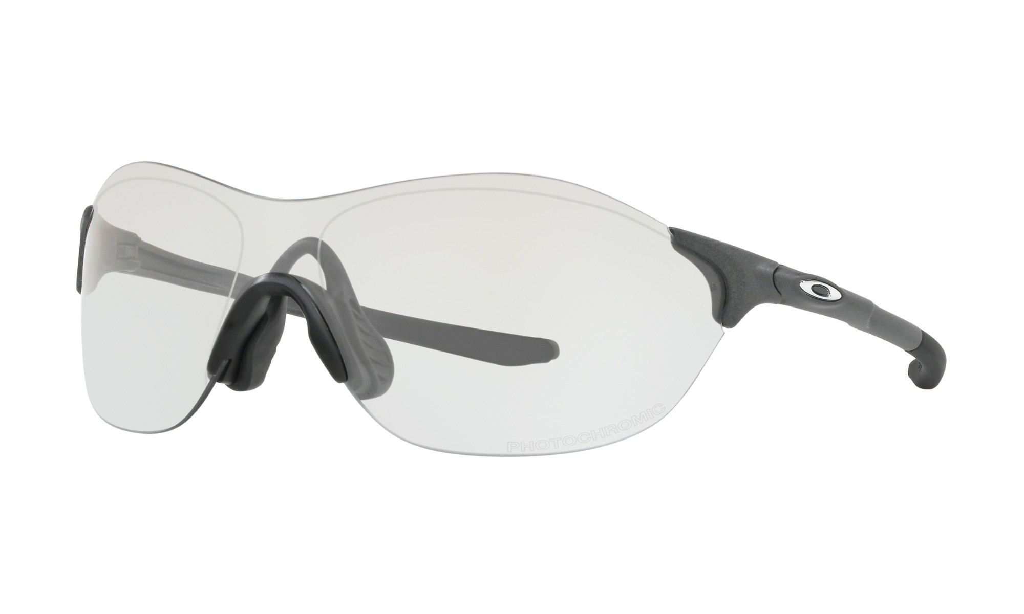 UK Knockoff Oakley Sunglasses EVZERO SWIFT PHOTOCHROMIC ASIA FIT ...