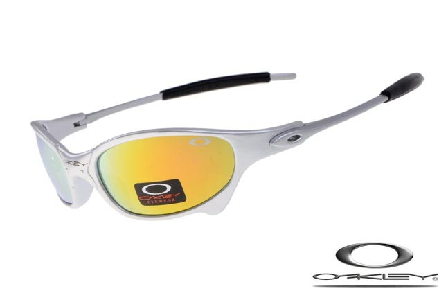 oakley sunglasses canada fake