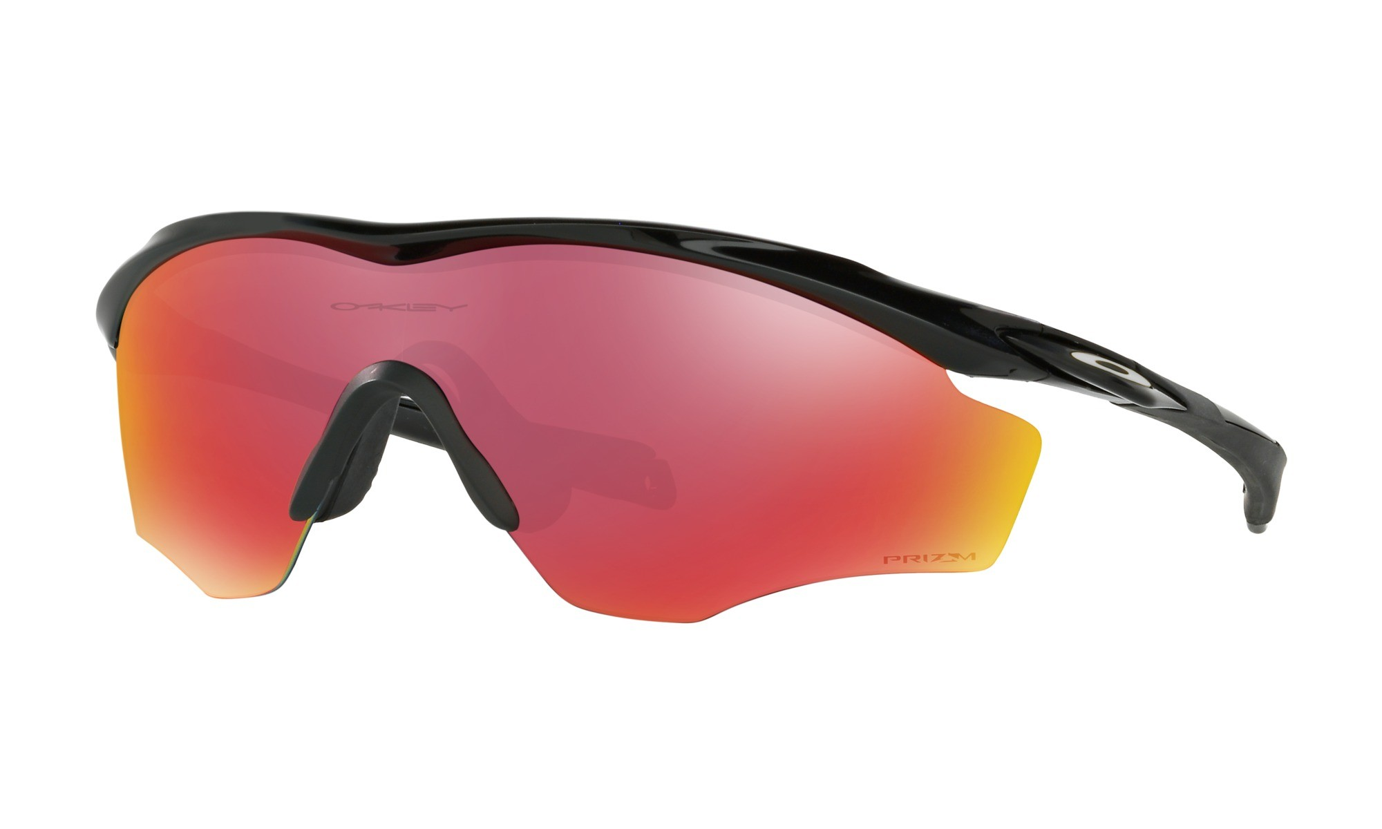 Frame Lens Wholesale Cricket Prizm Replica Oakley Black Usa Sunglasses dCBeQxEoWr