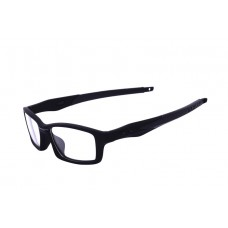 3320c9c35ec Wholesale FOakleys Crosslink Sunglasses Free Shipping – Imitation ...