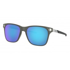 4641c56dc3 Foakleys,Cheap Fake Oakley Sunglasses Sale - 90% Off