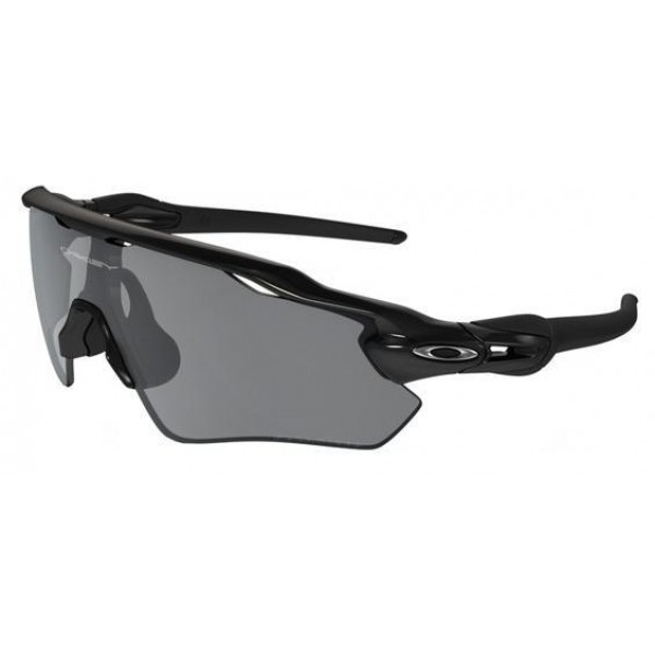 323068fde79 Fake Cheap Oakley Sunglasses Radar EV Path Prizm Polishing Black ...