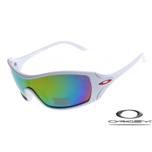 wholesale knockoff oakley dart women sunglasses white frame yellow rh pnbpbmn com