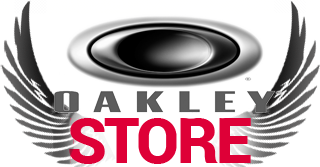 oakley factory outlet online tfcn  Fake Oakleys Fake Oakleys